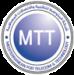 Mediterranean for Telecom & Technology (MTT)